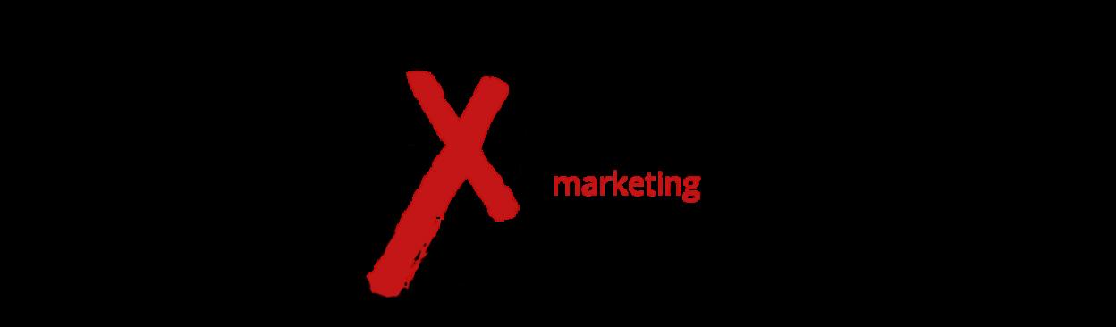 eXposed marketing